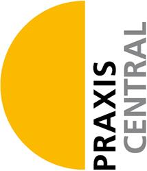 Gemeinschaftspraxis für Gynäkologie, Pränataldiagnostik, Ersttrimesterscreening und gynäkologische Onkologie