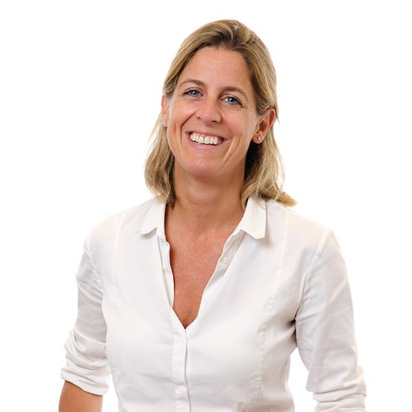 Frauenärztin Dr. Bartling - Frauenarzt Frauenärztin Gynäkologie Pränataldiagnostik Ersttrimesterscreening DEGUM II Essen