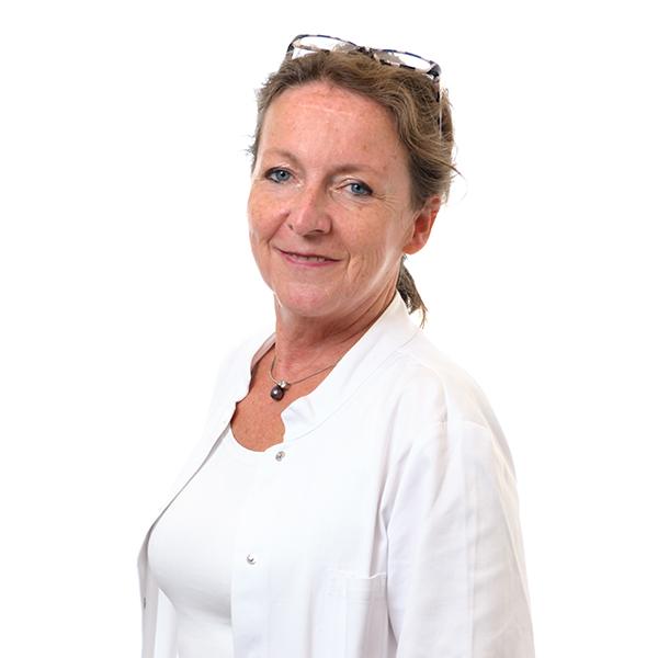 Frauenärztin Dr. Reuss - Frauenarzt Frauenärztin Gynäkologie Pränataldiagnostik Ersttrimesterscreening DEGUM II Essen