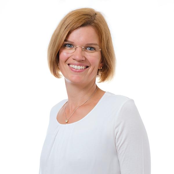 Frauenärztin Dr. Beck - Frauenarzt Frauenärztin Gynäkologie Pränataldiagnostik Ersttrimesterscreening DEGUM II Essen
