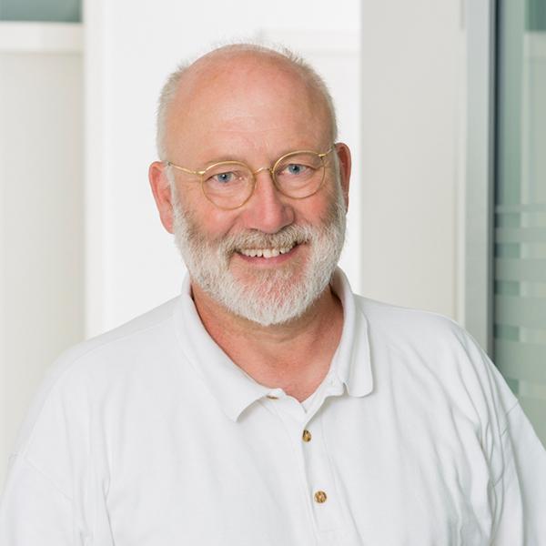Frauenarzt Dr. Bedow - Frauenarzt Frauenärztin Gynäkologie Pränataldiagnostik Ersttrimesterscreening DEGUM II Essen