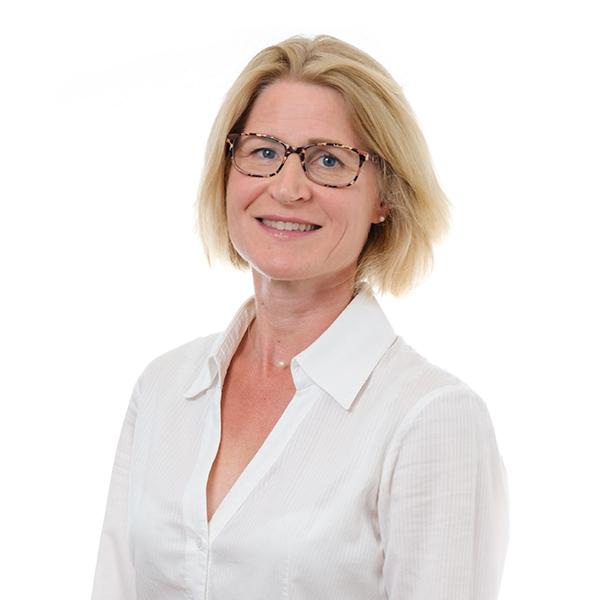 Frauenärztin Dr. Diedrich - Frauenarzt Frauenärztin Gynäkologie Pränataldiagnostik Ersttrimesterscreening DEGUM II Essen
