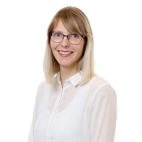 Frauenärztin Dr. Rönnau - Frauenarzt Frauenärztin Gynäkologie Pränataldiagnostik Ersttrimesterscreening DEGUM II Essen