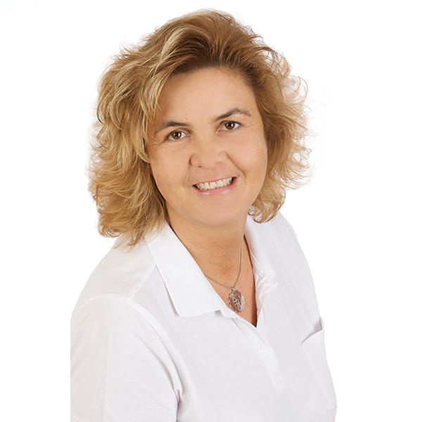 Mitarbeiterin - Frauenarzt Frauenärztin Gynäkologie Pränataldiagnostik Ersttrimesterscreening DEGUM II Essen